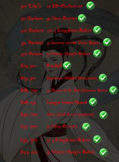 Eternal Dynasty1