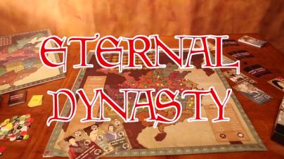 Eternal Dynasty2