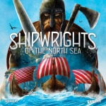 COG Gaming - Shipwrights of the North Sea Review