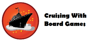 Board Game Cruise