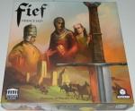 Fief: France 1429 Box