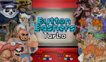 COG Gaming - Button Bashers Turbo logo