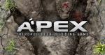 COG Gaming - Apex Theropod Deck Building Game Logo