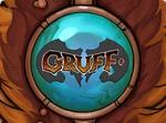 COG Gaming - Gruff link image