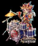 COG Gaming - Millennium Blades Yu Gi Parody