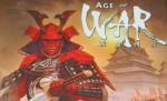 Age of War Box for COG Gaming review