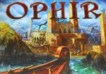 Ophir's box zoomed in for COG Gaming feature image