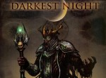 COG Gaming | Darkest Night Box art for COG Gaming review