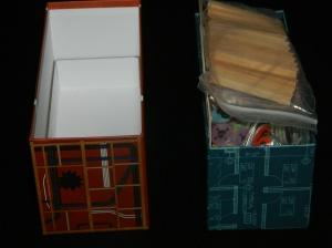 Burgle Bros. box