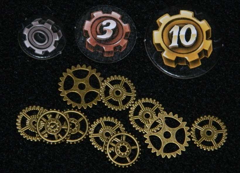 steampunkrallycoins