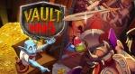 Vault Wars small logo