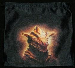 Galaxy of Trian bag