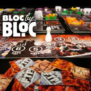 Bloc By Bloc Review